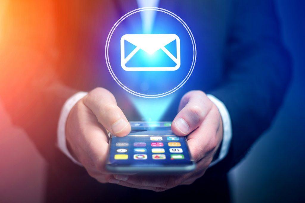メールマーケティングは無料なのになぜ効果が高い?