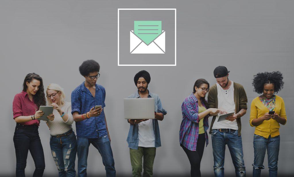 メールマーケティング+コミュニティという新しい可能性